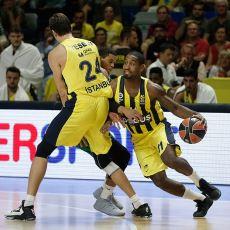Yeni Transferleriyle Merak Uyandıran Fenerbahçe Doğuş'un Detaylı Bir Sezon Başı Analizi