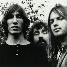 Albüm İncelemeleriyle Pink Floyd'un Müzikal Gelişimi