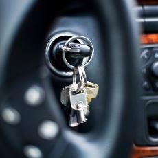 Araba Anahtarını Kaybettiğinizde Nasıl Çözüm Yolları İzleyebilirsiniz?