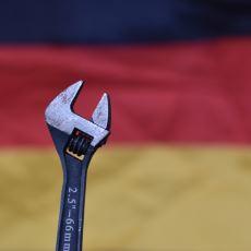 Bizdekinden Farklı Birçok Özellik Barındıran Almanya İş Kültürü