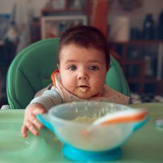 Genellikle 3 Yaşına Kadarki Anıları Hatırlayamama Durumu: Bebeklik Amnezisi