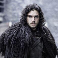 Game of Thrones'un Kitabıyla Dizisi Arasındaki Enteresan Farklar