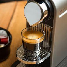 Espresso Makinesi Almaya Niyetlenen Kahve Delilerine Tavsiyeler