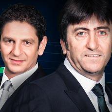 Türkiye'deki Spor Yorumcuları Kendi Adlarıyla Program Yapsaydı Adları Ne Olurdu?