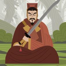 Sun Tzu'nun Asırlara Direnen Savaş Sanatı Kitabından Öğrenmemiz Gerekenler