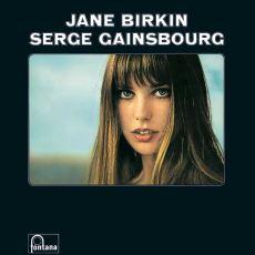 Jane Birkin & Serge Gainsbourg Aşkının En Tutkulu Şekilde Müziğe Döküldüğü Albümün Hikayesi