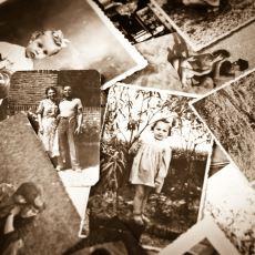 Kişinin, Hayatının Tamamını Hatırlayabildiği Bellek Çeşidi: Otobiyografik Hafıza
