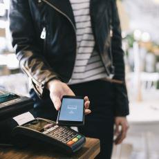 Mobil Bankacılık Konusunda Avrupa Birliği Ülkelerinden İleride Miyiz?