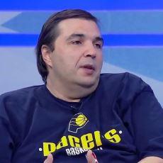 Yeni Nesil Spor Yorumculuğunu Türkiye'ye Getiren Kaan Kural'ın Hayat Hikayesi