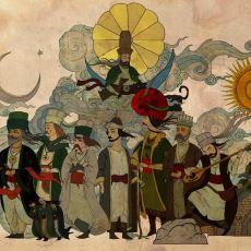 Hacı Bektaş Veli'nin Yolundan Gidenlerin Kurduğu Bektaşilik Tarikatı Nedir?