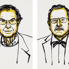 2020 Nobel Fizik Ödülü'nü Kazanan Bilim İnsanları Neler Başardılar?