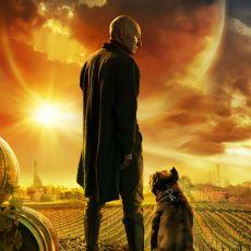 Star Trek'e Yeni Başlayanlar İçin Star Trek: Picard Dizisinden Önce Bilinmesi Gerekenler