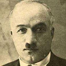 Ahmet Haşim'in 1919 Anadolu'sunun İçler Acısı Halini Anlattığı Mektubu