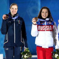 Bronz Madalya Kazananlar, Gümüş Madalya Kazananlara Göre Neden Daha Mutlu?
