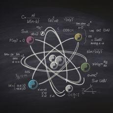 GPS Gibi Pek Çok Teknolojide Kullanılan Atomik Saatlerin Çalışma Prensibi