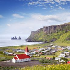Okuduktan Sonra İzlanda Hakkındaki Her Şeye Hakim Olacağınız Detaylı Bir Rehber