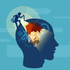 Psikiyatrik Hastalıkların Esas Sebebi Nedir?