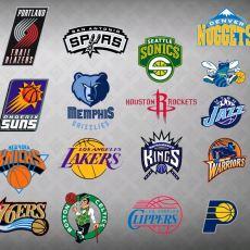 NBA Takımlarının İsimlerinin İlginç Öyküleri