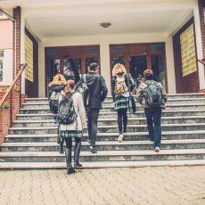 Türkiye Eğitim Şartlarını Düşününce Can Yakan Bir Soru: Özel Okul mu, Devlet Okulu mu?