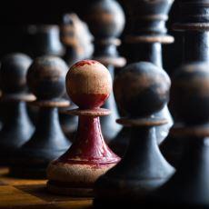 Satranç Oyununun Ortaya Çıkmasıyla İlgili En Bilinen Efsane: Sissa ibn Dahi