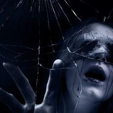 Ayna Kırılmasının Uğursuzluk Getirdiği İnancı Nereden Geliyor?