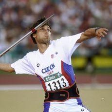 Atletizmde En Az 20 Yıldır Bir Türlü Kırılamayan Dünya Rekorları