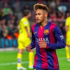 Uluslararası Futbol Gözlem Merkezine Göre Dünyanın En Değerli 100 Futbolcusu