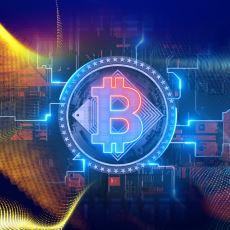 Kripto Para Alım Satımı Yapmadan Önce Bakmanız Gereken Faydalı Siteler