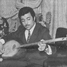"""Neşet Ertaş'ın """"Yazımı Kışa Çevirdin Leyla'm"""" Şarkısının Yazılmasına Sebep Olan Aşk Hikayesi"""