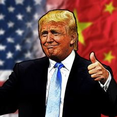 Trump'ın Pek Çok Ülkeyi Karşısına Aldığı Ticaret Savaşında Şu Ana Kadar Neler Yaşandı?