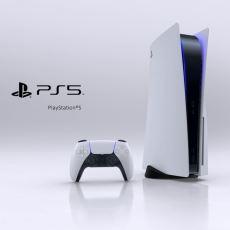 PlayStation 5 Türkiye Fiyatındaki Düşündürücü Vergi Oranları