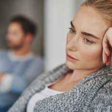Bir Psikiyatristin Gözünden: Ayrılık Sonrası Aşk Acısını Kim Daha Hızlı Atlatıyor?