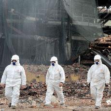 Son Derece Ciddiye Alınması Gereken Bir Olay: Ankara'daki Asbest ve Kanser İddiaları
