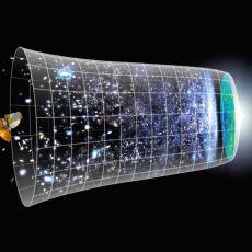 Evrenin Şekli Nasıldır?