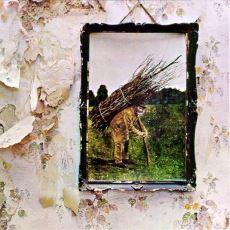 Sadece Bir Grubun Değil, Rock Tarihinin Belki de En İyi Albümü: Led Zeppelin IV