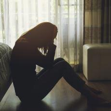 Mutsuz Bir Hayatın En Temel Sebeplerinden: Kendini Değersiz Hissetmek