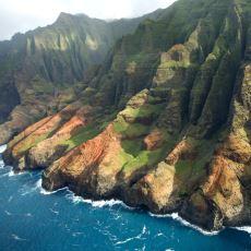 30 Sene Önce Nesli Tükenen Büyüleyici Sesli Kuş Kauai'nin Elde Kalan Son Ses Kaydı