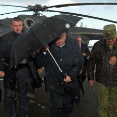 3. Dünya Savaşı'nın Kıvılcımını Çıkartabilecek Yer Neden Kaliningrad Oblastı?