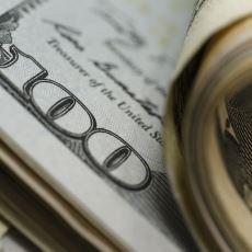 Tarihte Para Nasıl Bir Evrim Geçirerek, Günümüz Siyasi Dünyasına Yön Veren Tek Güç Haline Geldi?