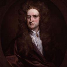 Isaac Newton'un En Parlak Buluşlarını Büyük Londra Veba Salgını Sırasında Yapması