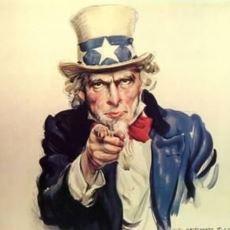 II. Dünya Savaşı'nın Atmosferini Görsel Açıdan Yansıtan Propaganda Afişleri