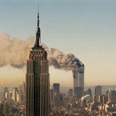 11 Eylül Saldırıları Faillerinin Eylemden Önce ABD'de Yaşadıkları Hayat