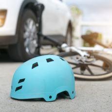 Bisiklet Sürerken Neden Kask Takmamız Gerektiğini Kanıtlayan Bir Fizik Hesabı