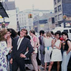 1977-1983 Arası Doğan Efsane Neslin Artık Yeni Bir Adı Var: Xennials