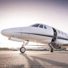 Özel Jet Satın Alırken Dikkat Edilmesi Gereken Hususlar