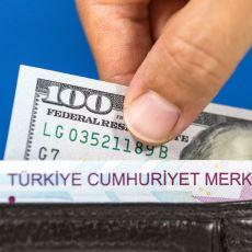 Bu Hafta Türk Lirası İçin Neden Son Dönemlerin En Hareketli Haftası?