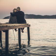 Evliliğe Olan Hevesinizi İkiye Katlayacak Derecede Güzel Sebepler