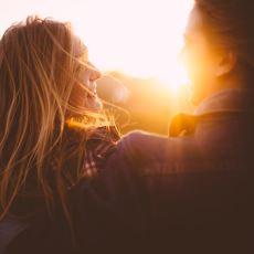 Hayatı Yaşanır Hale Getiren Dostlar ve Diğer İnsanlar Arasındaki Kocaman Farklar