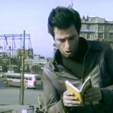 Dokunmayın Şabanıma Filmindeki 20 Liralık Kitabın Günümüz Değeri Ne Kadar?