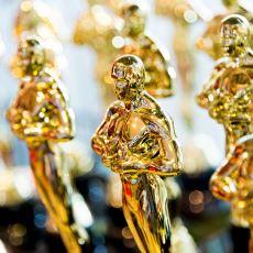 2019 Oscar Ödül Töreninde Kazananlar Kimler Oldu?